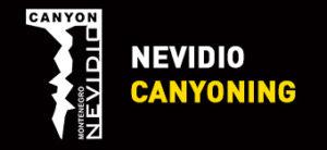 Nevido Canyoning | Kanjon Nevidio